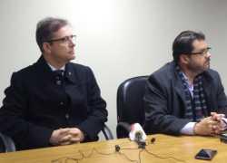 MP aguardará por perícia para confirmar novas provas na investigação do Plano Diretor na Câmara de Bento