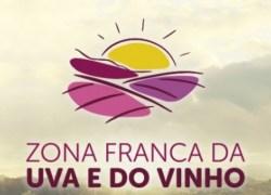 Debate sobre criação da Zona Franca da Uva e do Vinho prossegue em 2018