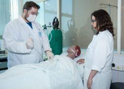 Cursos de Farmácia e Enfermagem da UCS recebem conceitos positivos do MEC