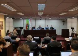 Câmara aprova criação de conselho em Bento