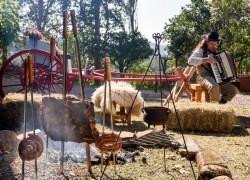 """Roteiro """"Sabores da Serra"""" é atração da Giordani Turismo no 'Inverno de Sensações'"""