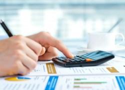 Inadimplência das empresas cresce 9,37% em maio, a maior alta em 20 meses