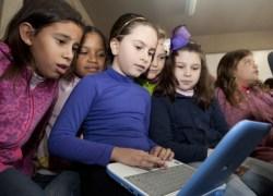 Seduc inicia semana de mobilização do Dia D da Nova Base Curricular