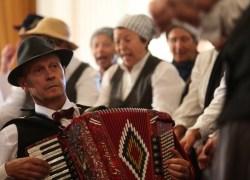 Grupo italiano vai percorrer o estado para resgatar história da imigração