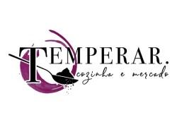 Evento Temperar – Cozinha & Mercado, do Segh Jovem, ocorre nesta segunda em Caxias