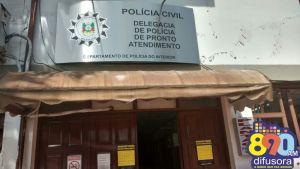 Delegacia-de-Polícia