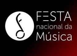 Bento sedia o maior encontro da música brasileira em outubro