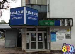 FGTAS/Sine de Bento oferece 70 novas vagas de emprego