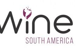 Wine South America reúne enoturismo e negócios no mês de setembro em Bento