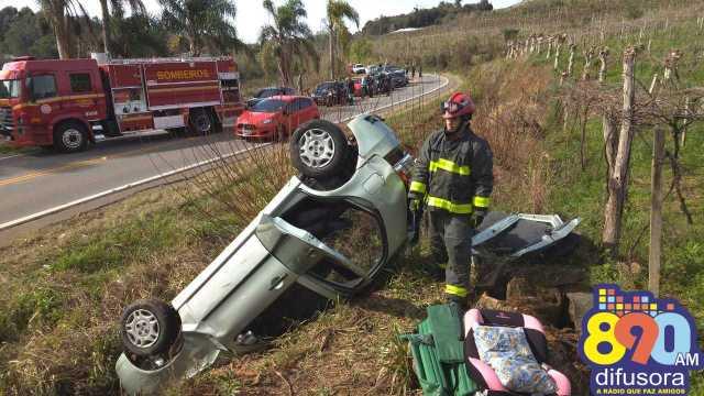 acidente13