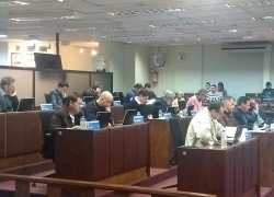 Câmara vota na segunda projeto de Logística Reversa em Bento