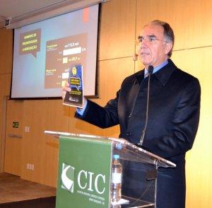 Paulo Caleffi (2)