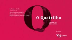 opera_oquatrilho