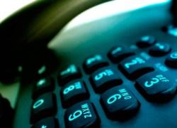 Previdência alerta sobre golpe aplicado por telefone