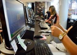 CDL-BG é referência na emissão do certificado digital