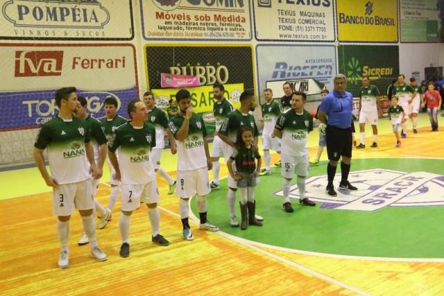 Pinto Bandeira11