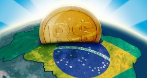 governo-universaliza-a-economia-brasileira