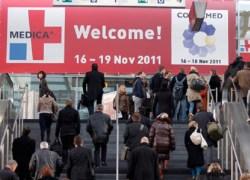 Sebrae RS seleciona empresas para Feira Medica na Alemanha