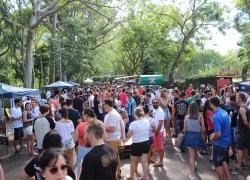 Edição Primavera do Santa Tereza Bier Fest será neste domingo