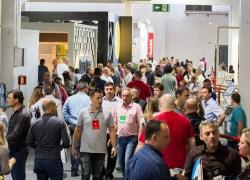 Sindmóveis prepara a 22ª edição da Movelsul Brasil 2020
