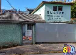 Fiscalização e acompanhamento de penas no Presídio de Bento passa à Vara de Execuções Regional
