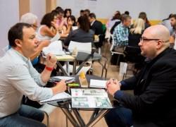 Movelsul Brasil 2020 vai trazer 400 lojistas do Brasil e exterior para negociações com os expositores