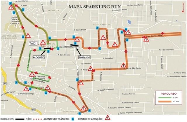 mapa_sparkling