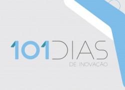 """Prefeitura de Bento adere o programa """"101 Dias de Inovação no Setor Público"""""""