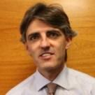 Marcos Jimenez socio de dig advocats
