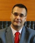 Daniel Vigo abogado de dig advocats