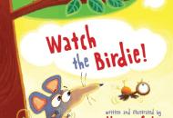 watchthebirdie