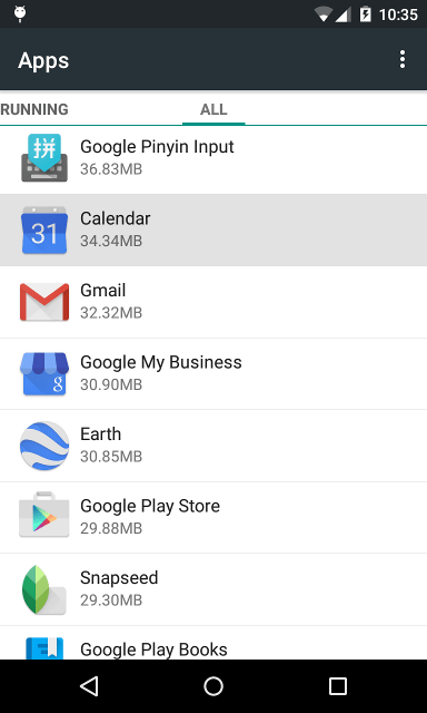 Make Google Calendar Not Syncing How To Sync Windows Live Google Calendar Makeuseof Syncing Problems With Google Calendar Outlook