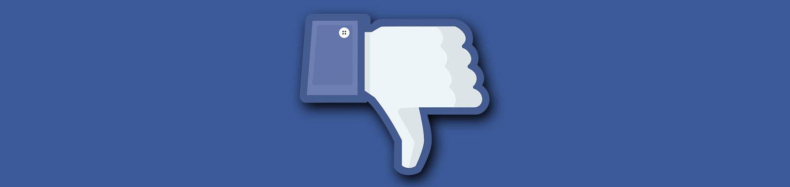 Banner-fbook-dislike2