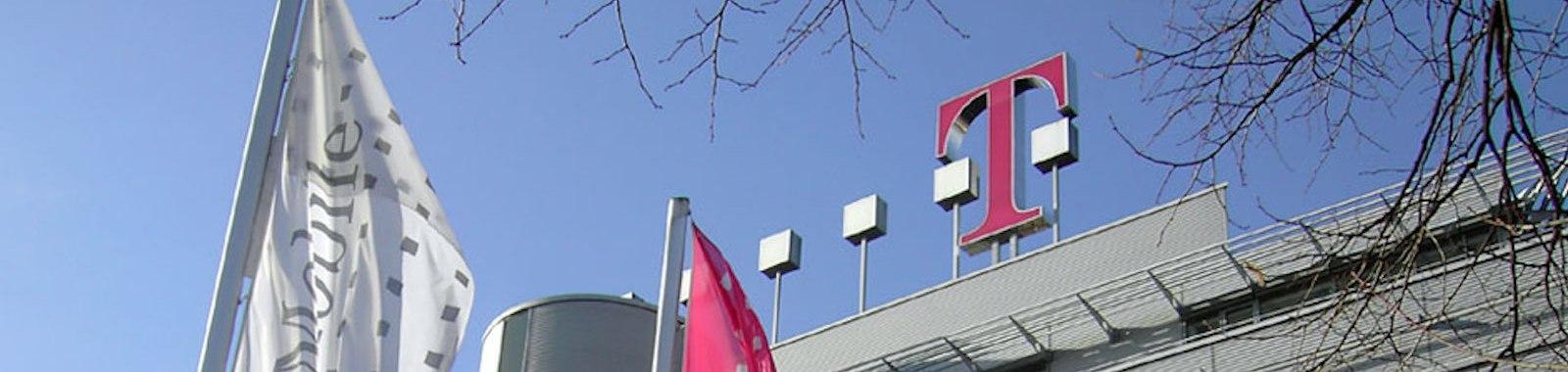 Deutsche Telekom1