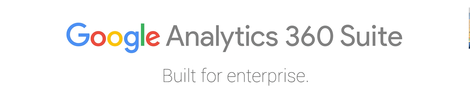 google-analytics_eye