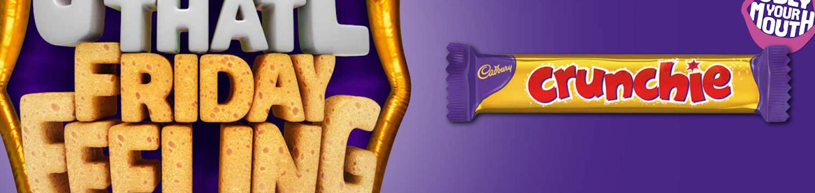 cadbury-1600x380