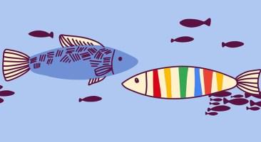fb-google-fish-eye