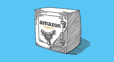 Amazon対抗策を模索する、消費財メーカーたちの戦い:「EC=Amazonではない」