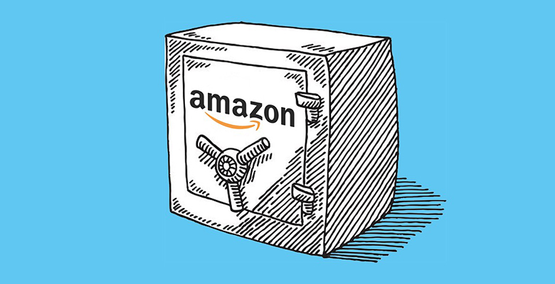 amazon-safe-sum