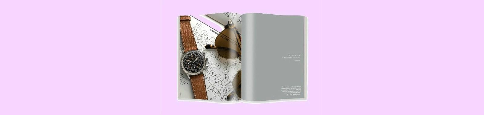 hodinkee-mainer-eye