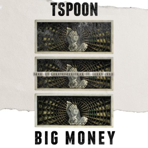 tspoon-big-money-ft-larry-june