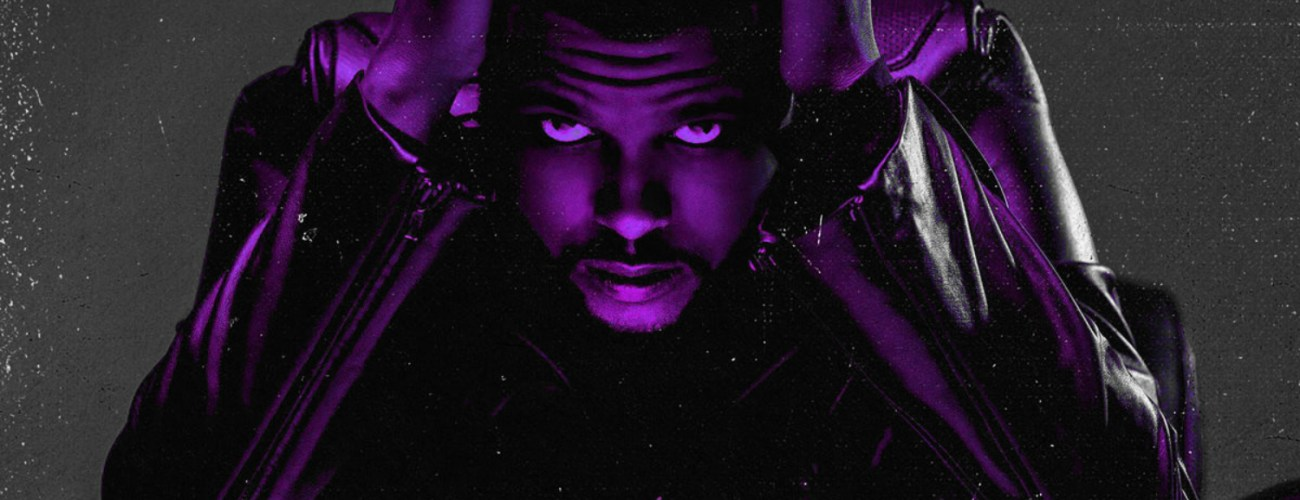 The Weeknd – Starboy (Remix) ft. Soulebrity, Rayne Storm & Daft Punk