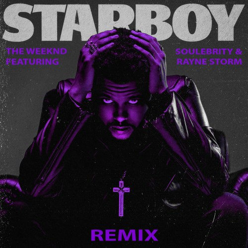 starboy-remix-cover-large