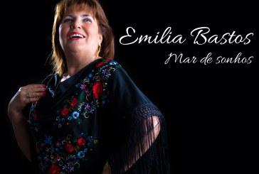 EMILIA BASTOS – BÚZIOS