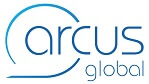 arcus-logo-may-s