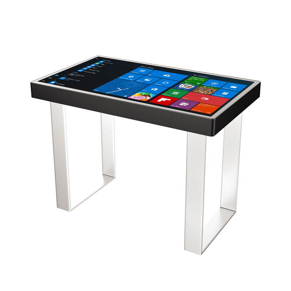 Recherche Table De Salon Tables Tactiles Tables Interactives Tables Basses Digitales