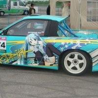 no1-russian-driver-is-hatsune-miku-otaku07