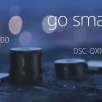 sony-cyber-shot-dsc-qx100-and-qx10-announce01