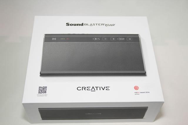 pr-review-sound-blaster-roar01