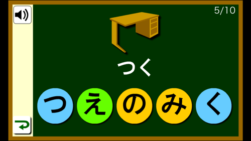 20160126060133.png